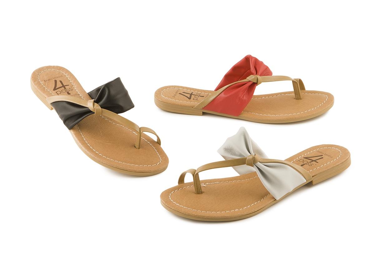 scarpe calzaveste italia